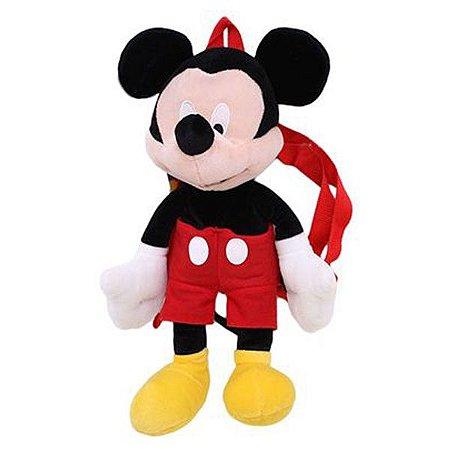 Mochila Mickey Disney