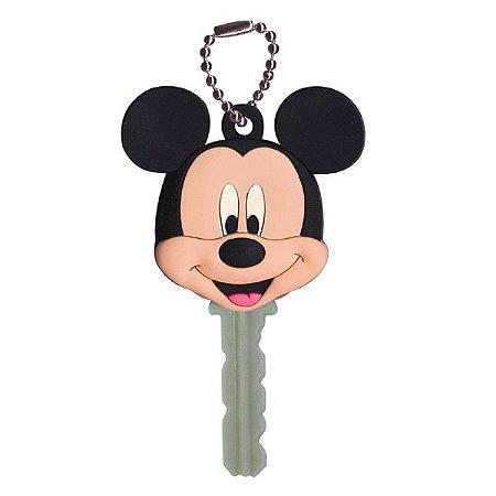 Capa Para Chave Mickey Disney
