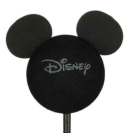 Enfeite para Antena Mickey Disney
