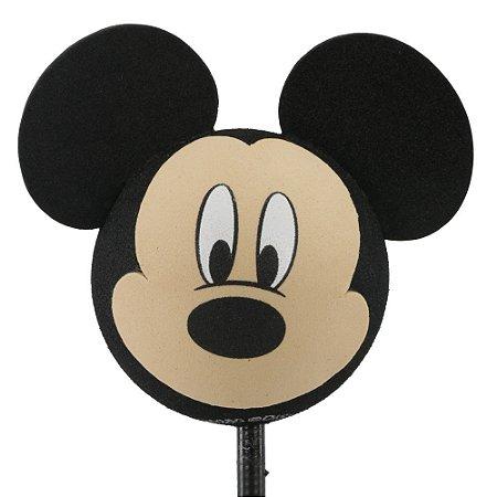 Enfeite para Antena Disney Mickey Face