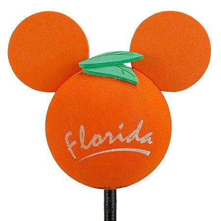 Enfeite para Antena Disney Mickey Flórida