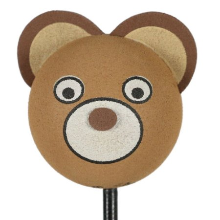 Enfeite para Antena Urso