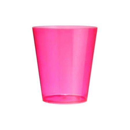 Copo Caldereta 300 ml