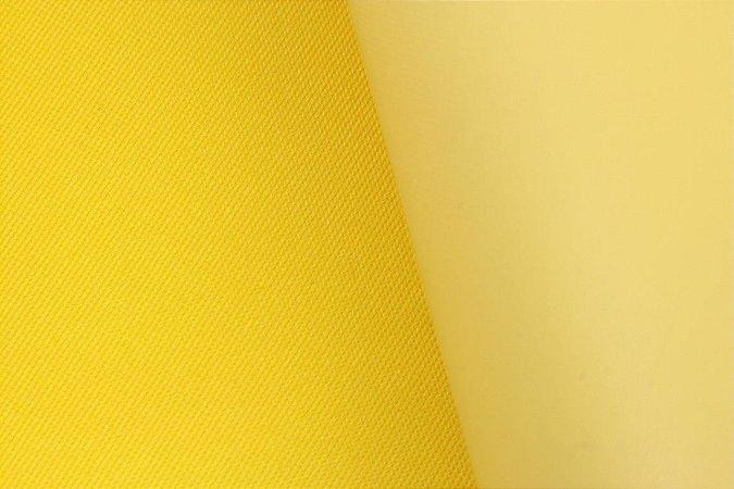 Nylon 600 Amarelo Ouro (0,50m x 1,40m)