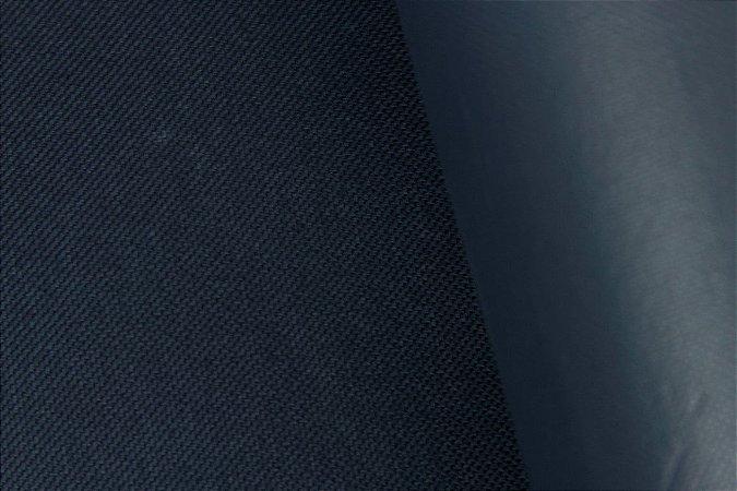 Nylon 600 Azul Marinho (0,50m x 1,40m)