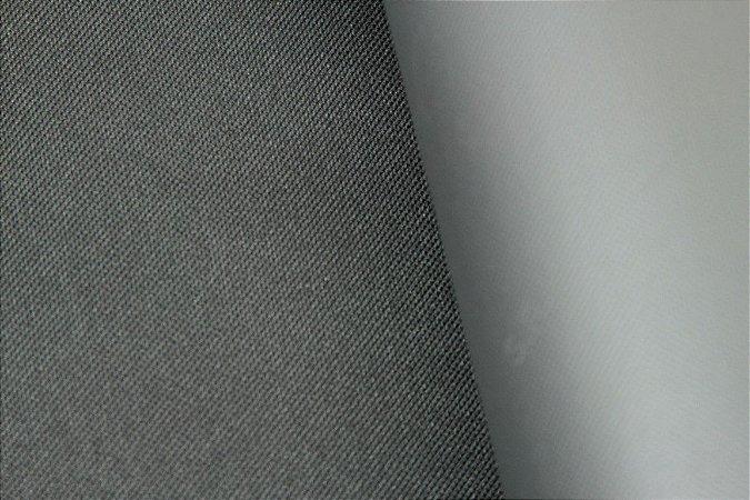 Nylon 600 Preto (0,50m x 1,40m)