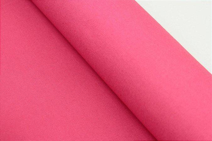 Lona Leve Pink (0,50m x 1,40m)