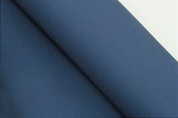 Lona Leve Azul Marinho (0,50m x 1,40m)