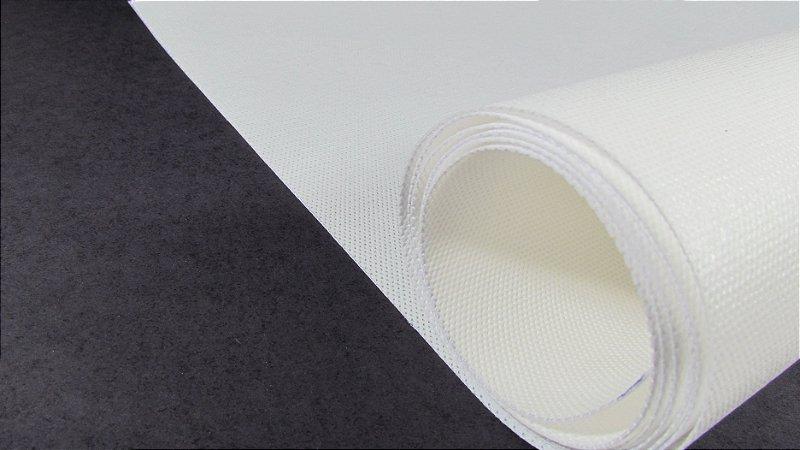 TNT 150grs Branco (0,50m x 1,40m)