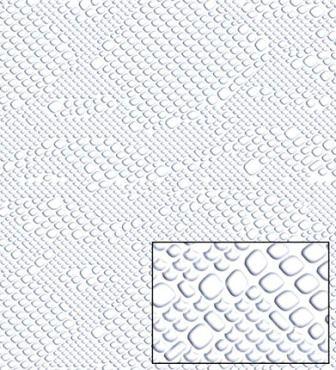 Papel Textura Cobra Litoarte