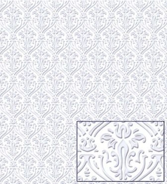 Papel Textura Arabescos Padrões Litoarte