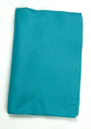 Feltro Liso Azul Céu (0,50m x 1,40m)
