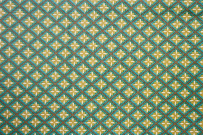 Tecido Master para Patchwork Berilo (0,50m x 1,50m)