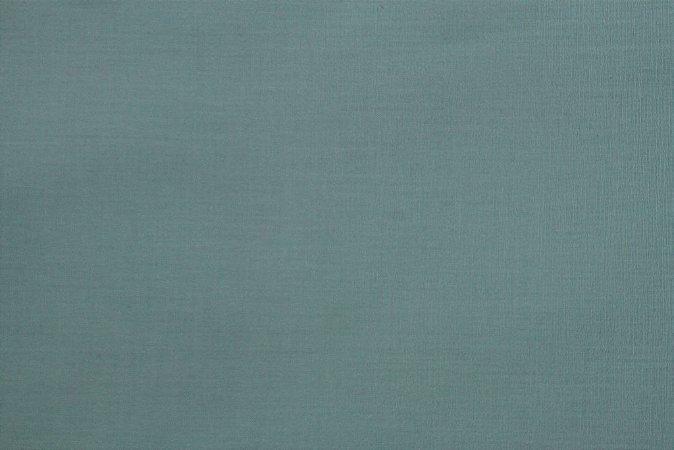 Tecido para Patchwork Liso Azul Angel (0,50m x 1,50m)