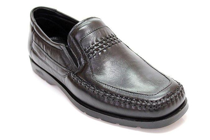 04e9058f34 Sapato anti-stress em mestiço