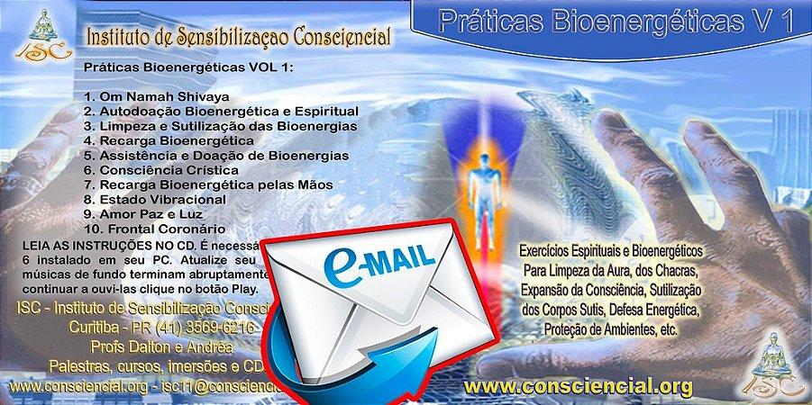 Guia de Práticas Bioenergéticas V1 por e-mail