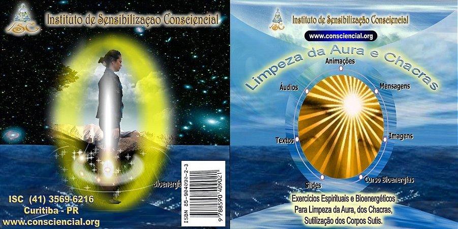Guia de Limpeza Energética e Espiritual