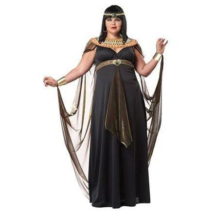 Cléopatra