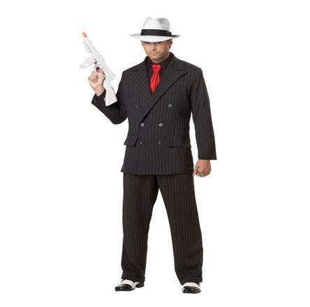 Gangster (Vários)