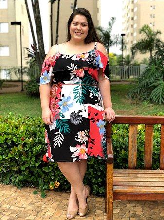 Vestido Playa Puerto Rico