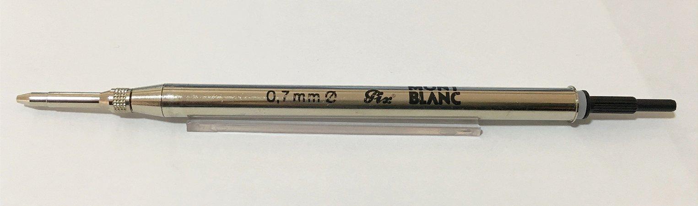 MECANISMO 0,7 MM PARA 165 CLASSIC LAPISEIRA  MONTBLANC