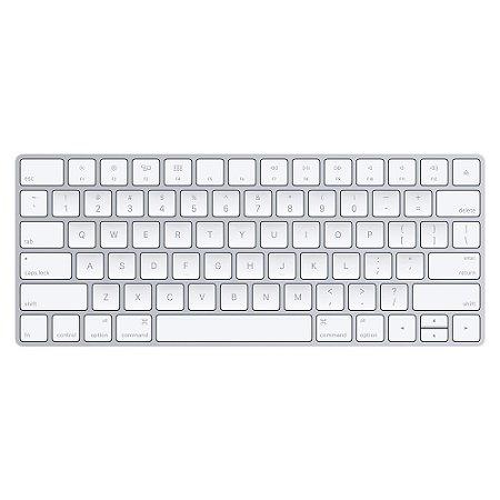 Teclado sem fio original Magic Keyboard Apple