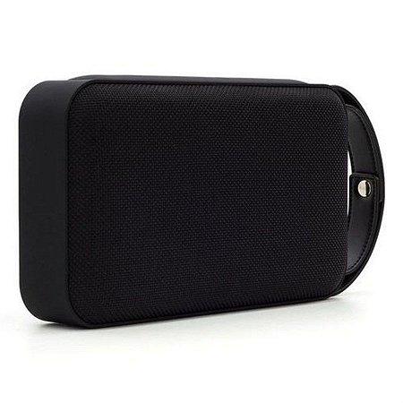 Caixa de Som Bluetooth 50w RMS PULSE - SP235