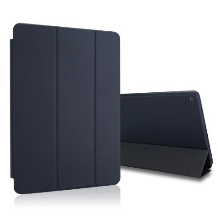 Case e Suporte Apple Smart para Ipad New