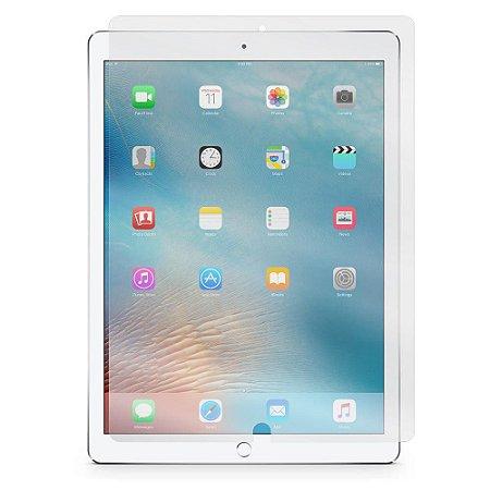 "Película de Vidro para iPad Pro 12.9"" - Premium"