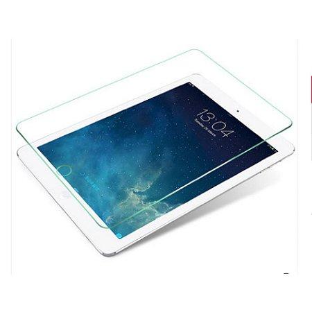 Película de Vidro para iPad 5/6 -Air/Air 2- Premium