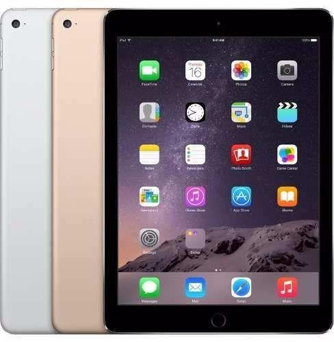 iPad Air 2 - 16GB - Wi Fi - Usado