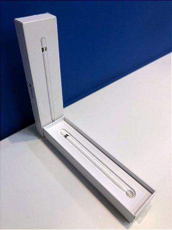 Apple Pencil para iPad Pro - 3 Meses de Garantia TudoiPhone