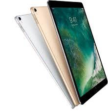 iPad Pro (12.9-inch) Wi-Fi - 256GB - Seminovo - 3 Meses de garantia TudoiPhone