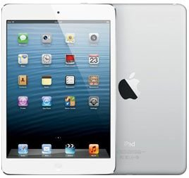 iPad Mini - 16GB - WiFi - Usado - 3 Meses de Garantia TudoiPhone