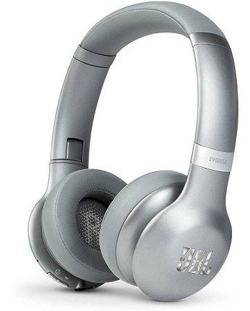 Fone de Ouvido Headset Bluetooth C/ Microfone - Everest 310 - JBL - Seminovo
