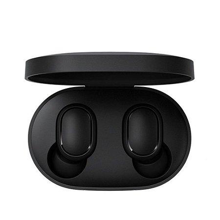 Fone de Ouvido Bluetooth - Redmi AirDots  - Xiaomi