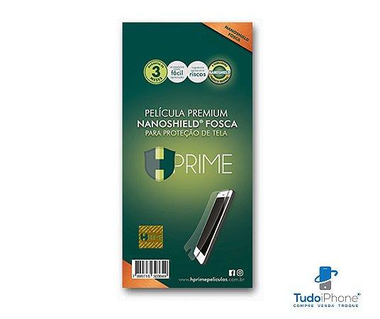 Película Premuim - Nanoshield - Fosca - HPrime