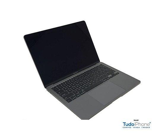 """Macbook Air 13"""" 2020 - Modelo A2179 -  Seminovo"""
