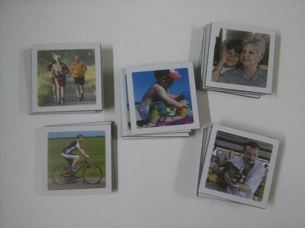 Jogo Memória Pessoas 24 pçs MLM2404 -  1 Jogo + 12 Atividades