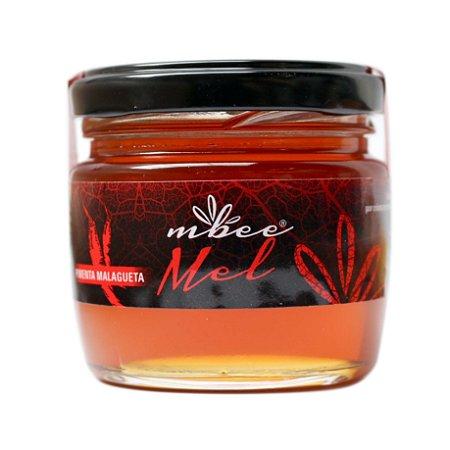 Mbee Pimenta Malagueta (150g)
