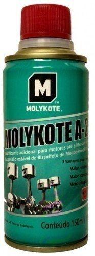 MOLYKOTE A2 - 150ml