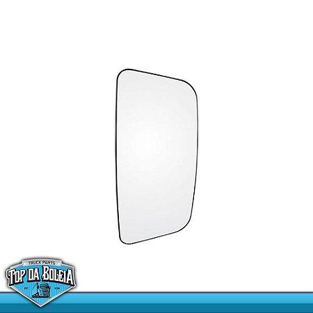Vidro Espelho S5 Economico sem Desembaçador