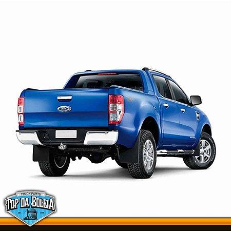 Engate de Reboque Removível para Ford Ranger à Partir de 2013