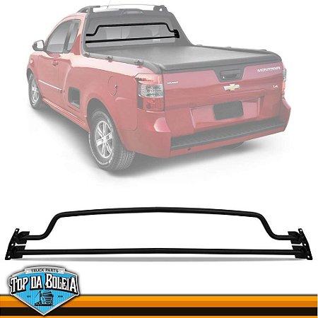 Grade de Vidro Tipo Original para Caminhonete Chevrolet Montana à partir de 2011