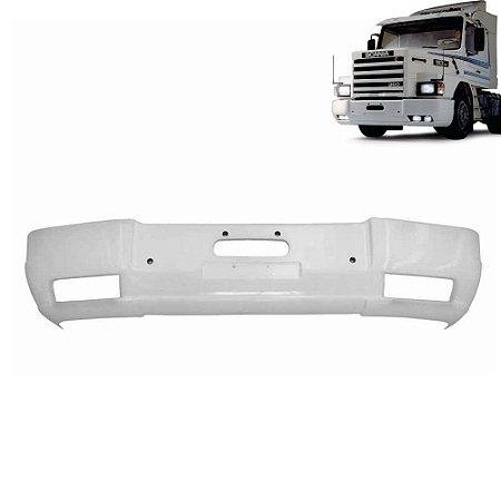 Capa do Para-choque para Scania 113 T Bicudo