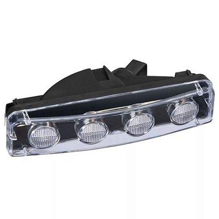 Lanterna Led Tapa Sol Scania S4 S5