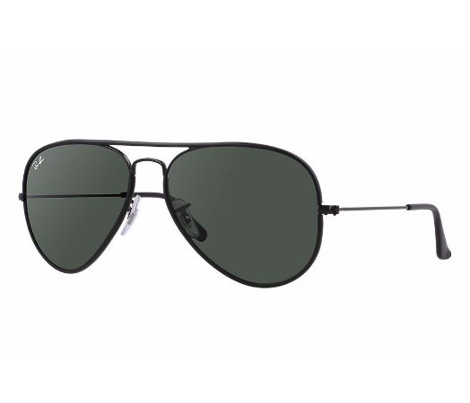 AVIADOR | AVIATOR FULL COLOR - RB3025JM