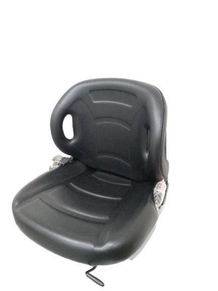 Assento/Banco para Empilhadeira Maximal e Toyota S/ Suspensão