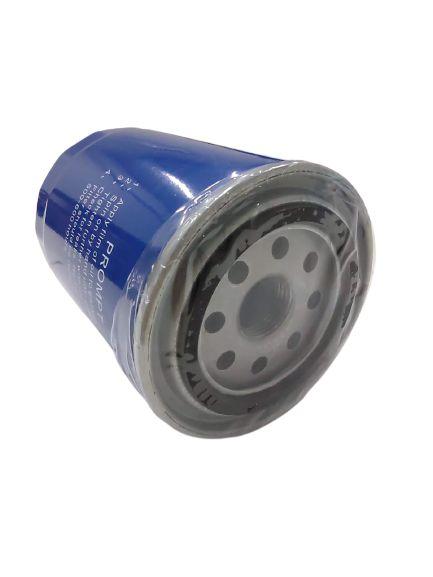 Filtro de Oleo Motor  Xinchai C/ Suporte