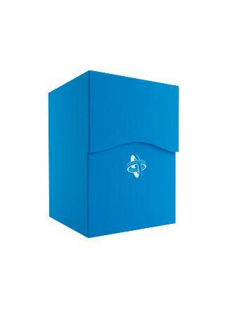 Gamegenic Deck Holder 100 (Azul)